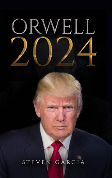 Orwell 2024 bestellen